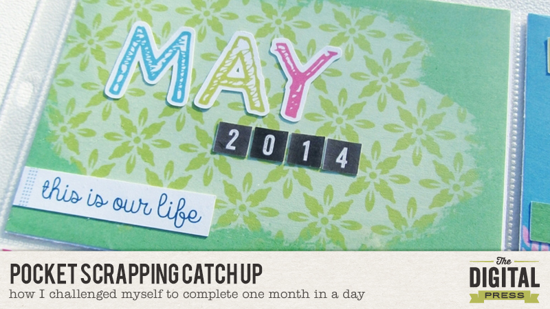 may 2014 blog header