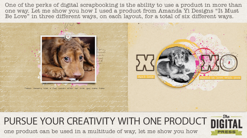 blogtemplate.pursueyourcreativity