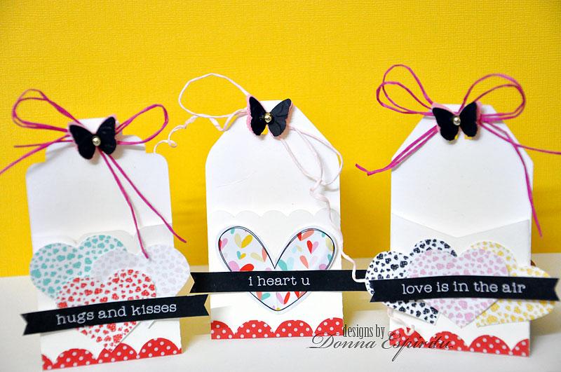 donnaespiritu-valentine-tags4