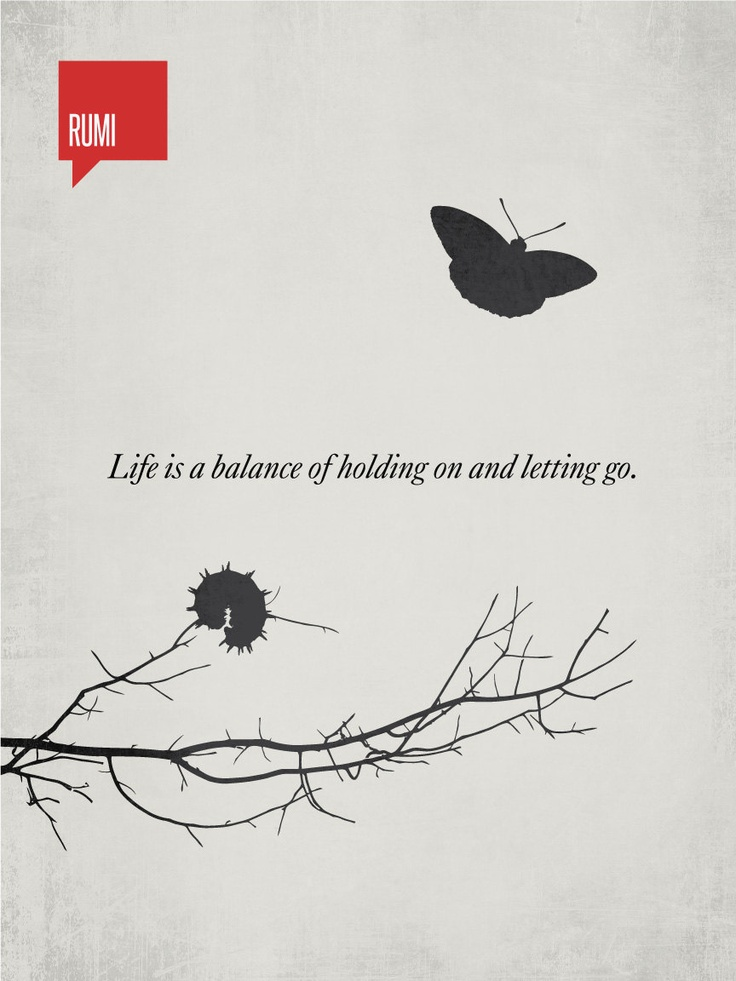 life-is-a-balance-of-holding-on-and-letting-go-3