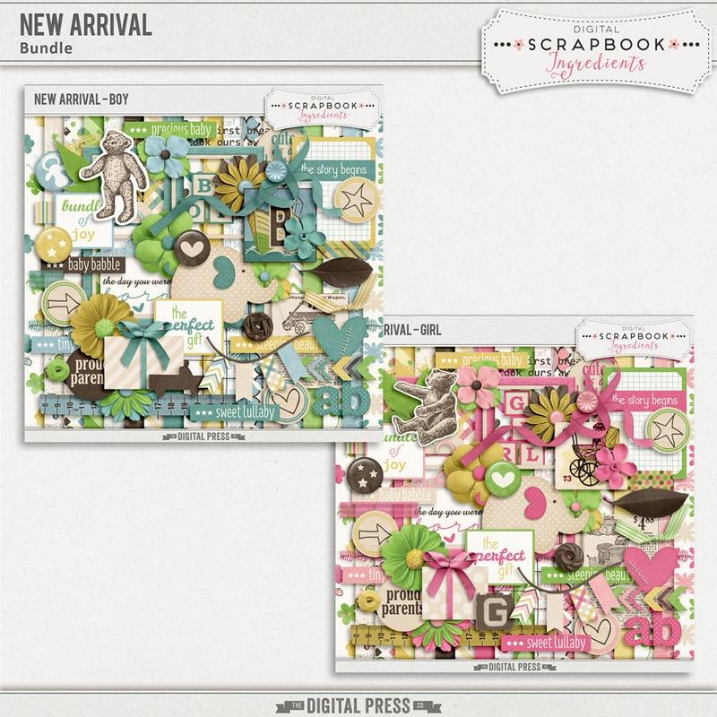 DSI_NewArrivalBoy-preview-bundle-DET
