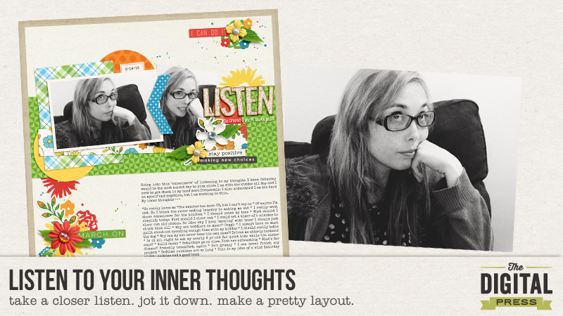 blogtemplate_inner-thoughts