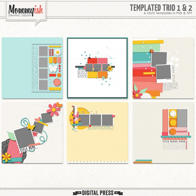 mommyish_templatedtrio_900