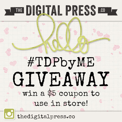 TDPbyME-contest400px