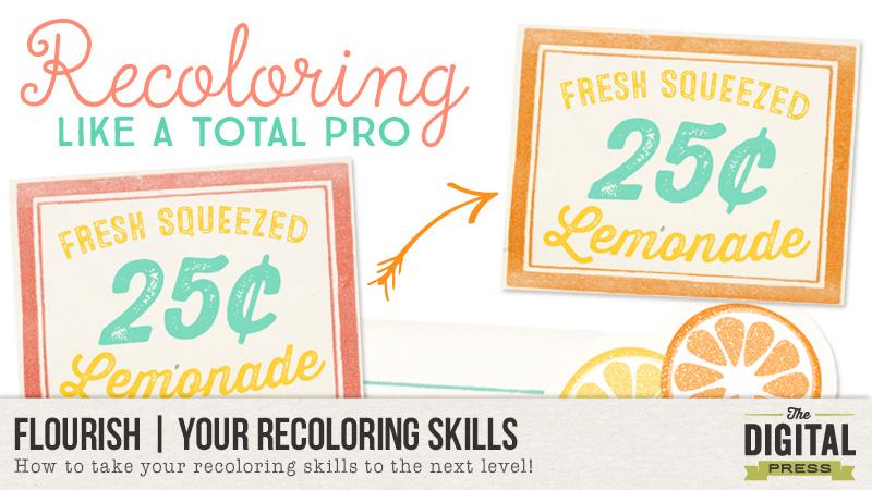 blog-recolor