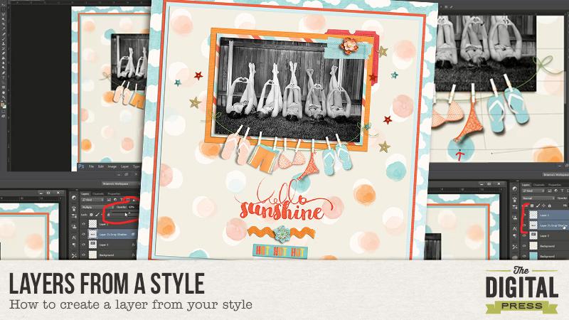 blogtemplate