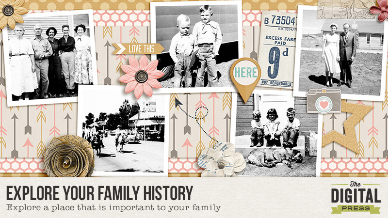 blog_header_famhist
