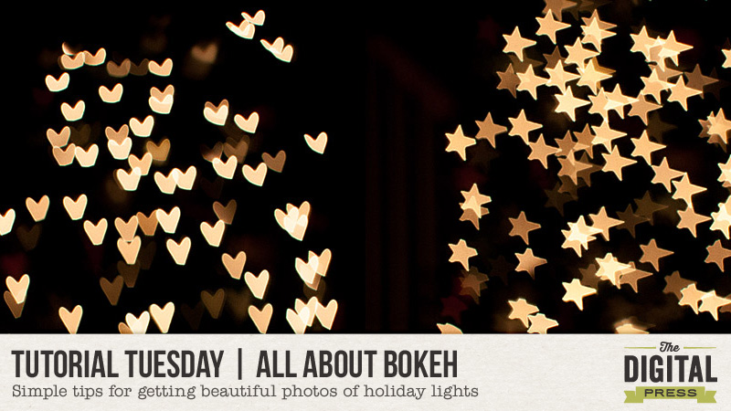 Tutorial Tuesday | All About Bokeh