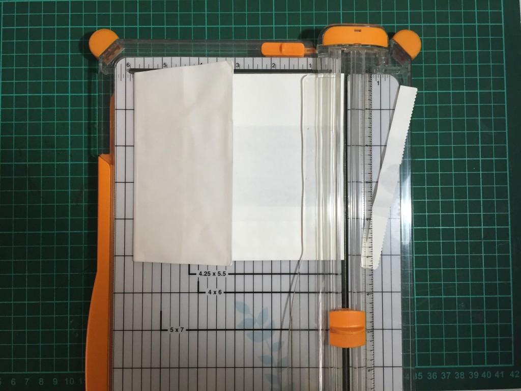 Hybrid Pocket Treat Bag