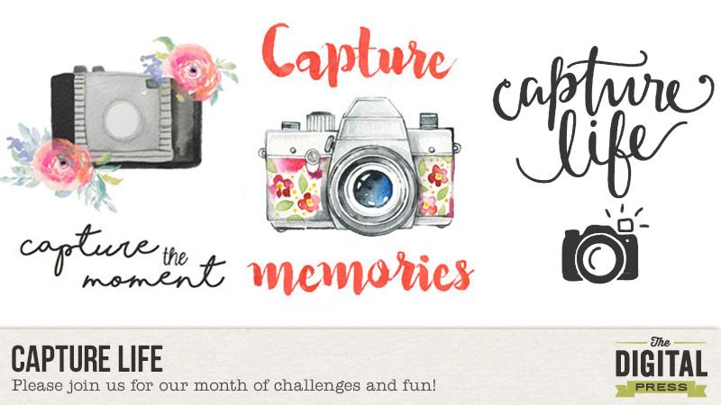 Capture Life