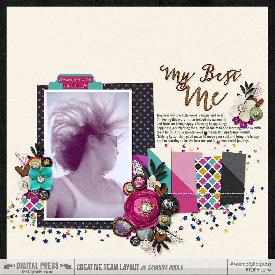 Me-Best-Me-4-12-SP-overlay