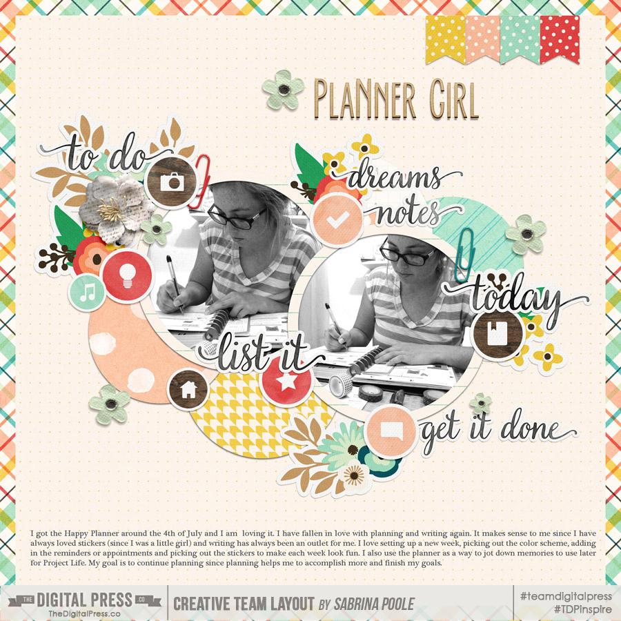 Planner-Girl-SP-OL