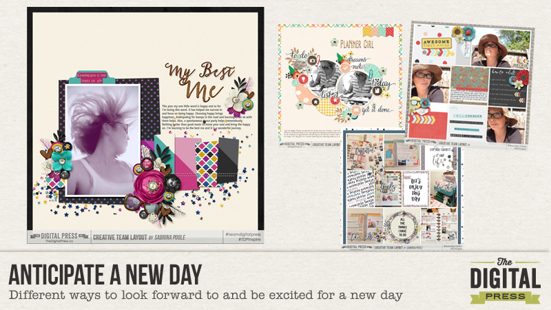 blogtemplate_05-13