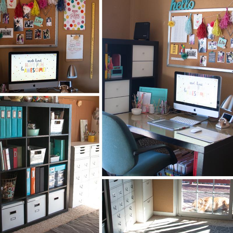 mkc-office001-01