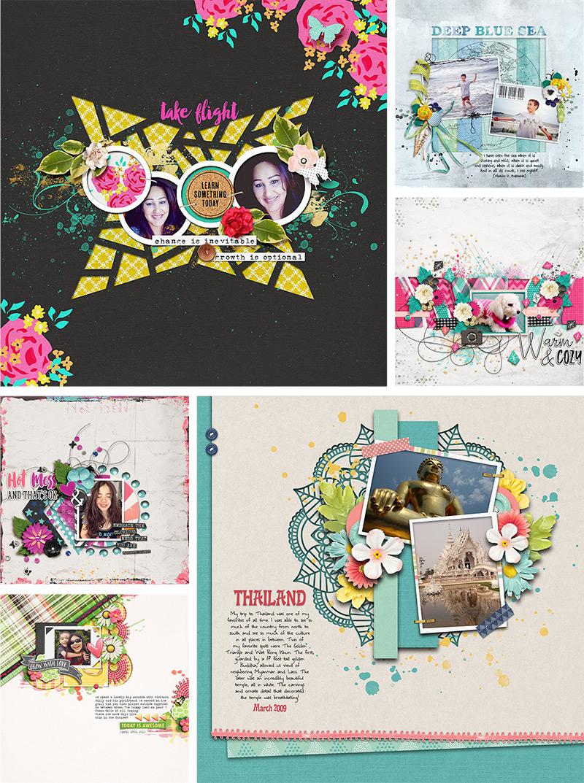 jimbo-jambo-designs-layouts
