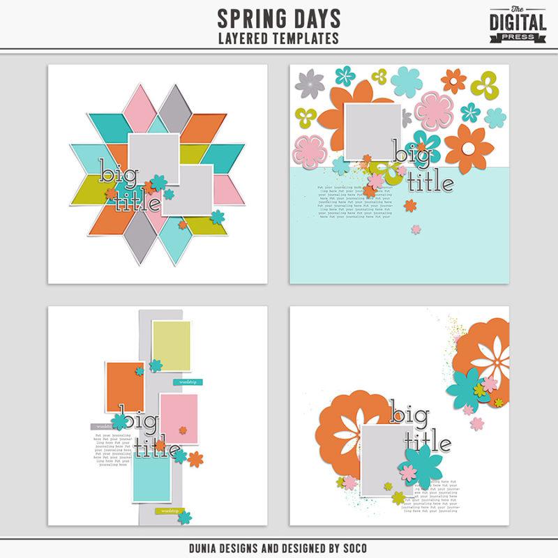 _dunia_soco_springdays_templates