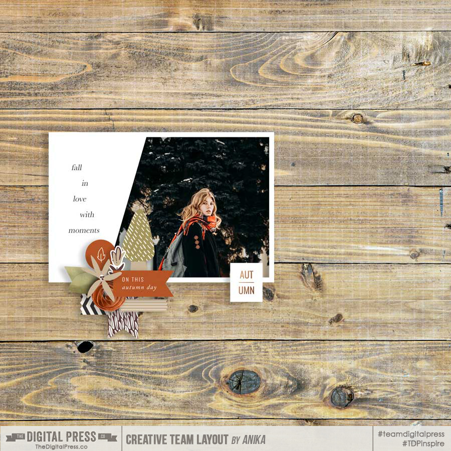Tutorial Tuesday | Frame It Up | The Digital Press