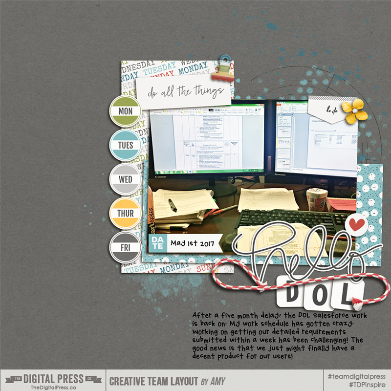 Hello-DOL_OV800