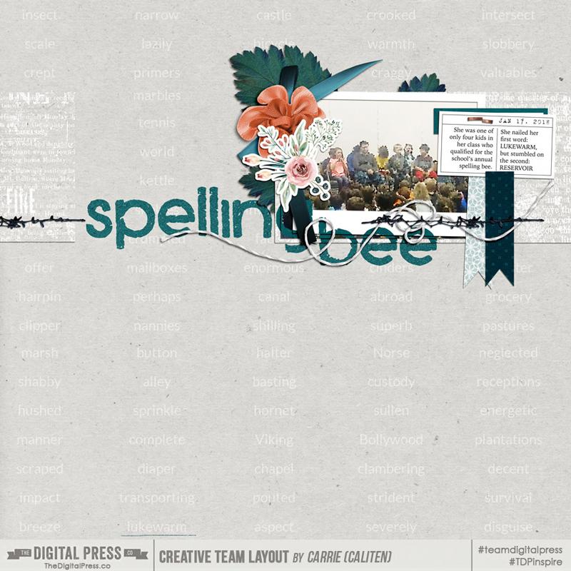 tdp_ad_mood_caliten_spellingBee