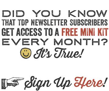 newsletter-ad