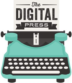 The Digital Press